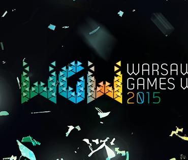 Warsaw Games Week – Galeria 2