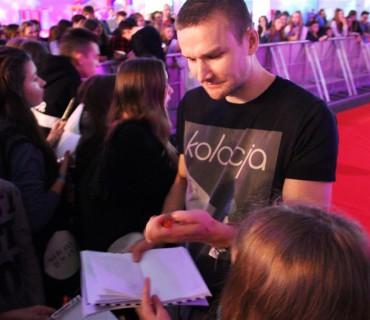 BzikWywiad: AdBuster /NJU Winter-Games 2015/