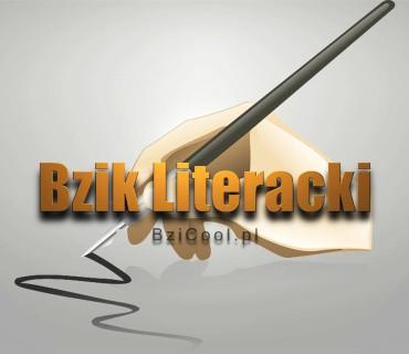 """BzikLiteracki: Jacek Piekara – """"Kościany Galeon"""""""