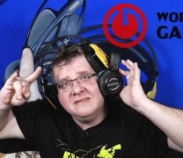 BzikGadżet: Vortex vs Tornado – Bitwa słuchawek /WORLD4GAMER/